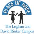 POH_Leighan&DavidRinker_Campus