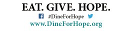 dine-for-hope-logo