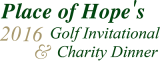 golf-invitational-logo