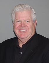 John T. Christiansen's Picture