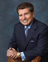 Ronald M. Nocera's Picture