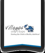 Villages of Hope