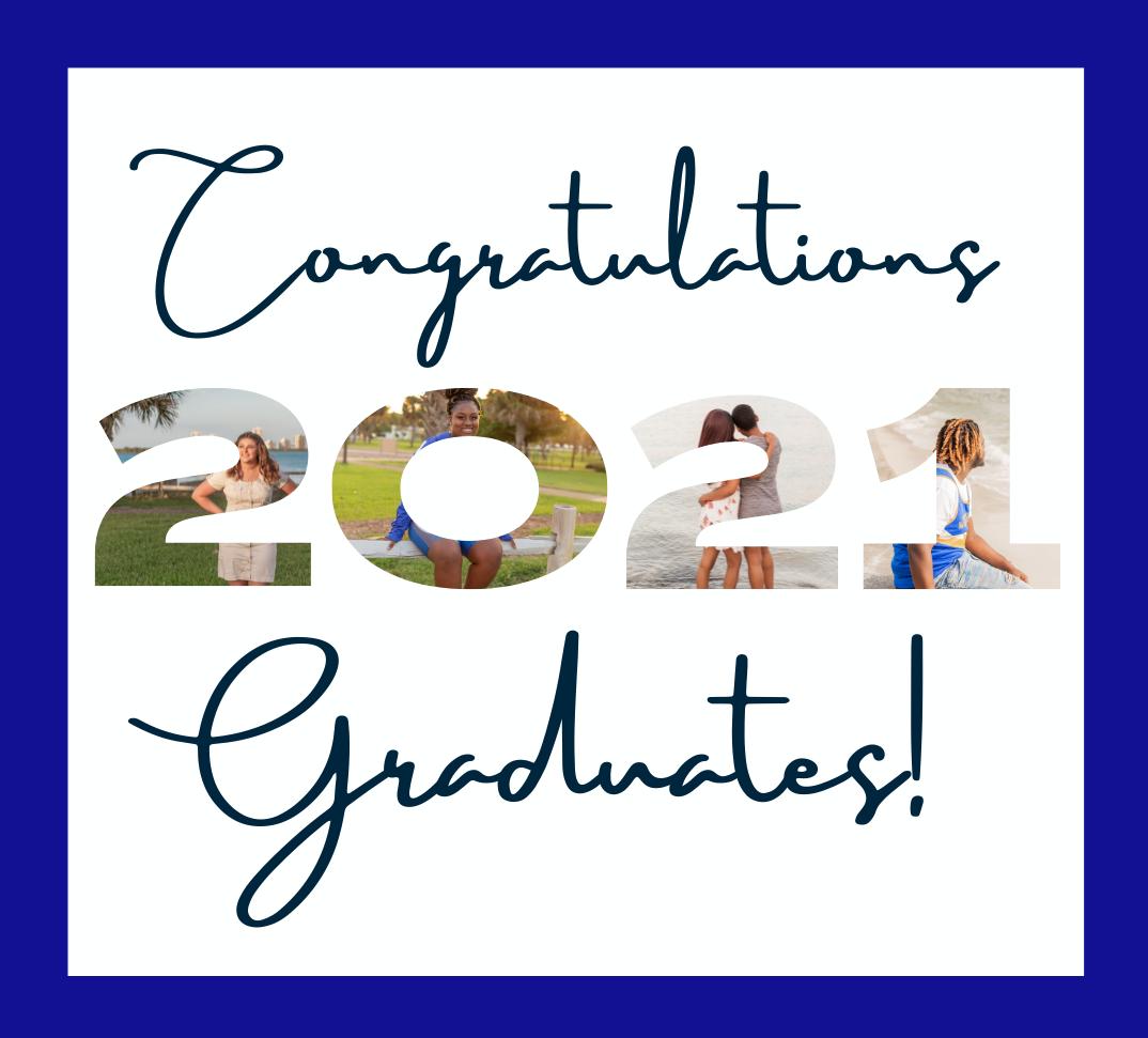 Graduation Thumbnail